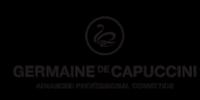 germaine-de-capuccini-cuoreme-logo